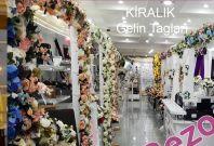 İstanbul - Kadiköy Mağazamız