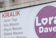 İstanbul - Avcılar Mağazamız