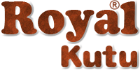 Royal Kutu -