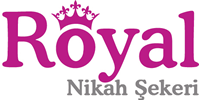 Royal Nikah Şekeri -