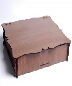 Çeşitli Ürün Kutuları - 89040