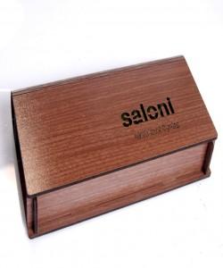 Çeşitli Ürün Kutuları - 89125