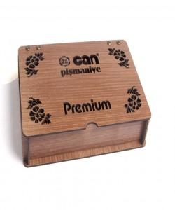 Çeşitli Ürün Kutuları - 89140
