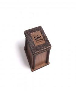 Ahşap Kuyumcu Kutuları - 89171
