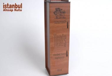 Çeşitli Ürün Kutuları - 89245