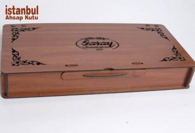 Çeşitli Ürün Kutuları - 89290